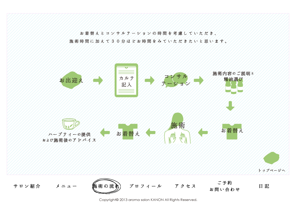 screencapture-aromasalon-kanon-chu-jp-flow-html